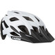 Lazer Ultrax+ ATS Bike Helmet white